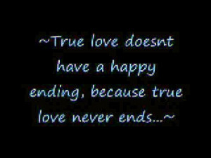 quotes and sayings for him love quotes and sayings for him love quotes ...