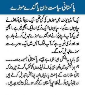 Pakistani Siasat - Political Photos @ Hamariweb.com