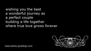funny gay marriage poems