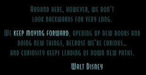 Disney Movie Quotes About Family And the movie ended perfectly