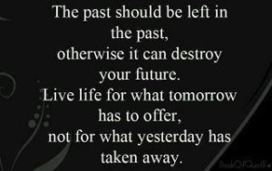 Past+Present+and+Future+Quote.jpg
