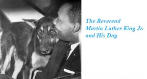 MLK-and-his-dog.jpg