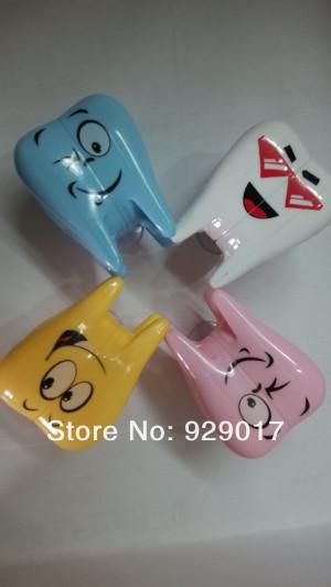 Cute Dentist Cartoons Cute cartoon toothbrush