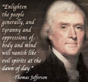 Jefferson, Hamilton, the Jay Treaty, & the Healthcare Decision