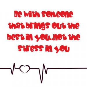 love #heartbreak #new #girl #heart