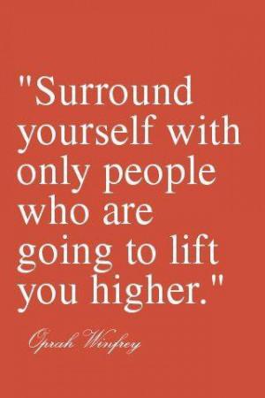 Good Morning Quotes Saturday