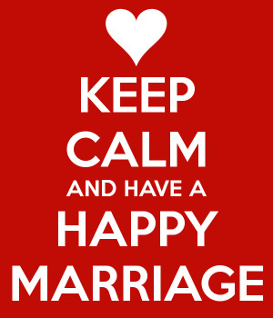 for happy marriage happy anniversary happy marriage a happy marriage ...