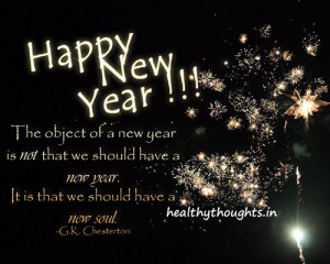 celebrate-new-year-wishes-greetings