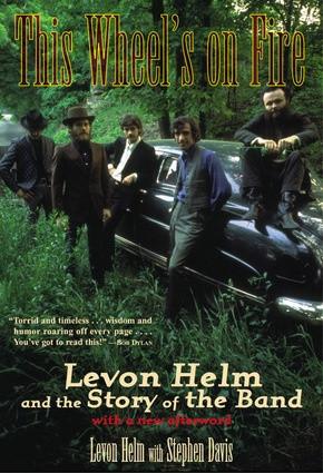 and the Story of the Band | Elton John, Mumford & Sons, Mavis Staples ...