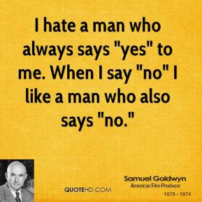 Hate Guys Quotes http://www.quotehd.com/quotes/words/Hate