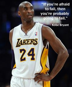 kobe bryant more nba basketbal players kobe vino kobe bryant memes ...