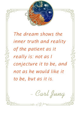Quotes On Truth and Reality