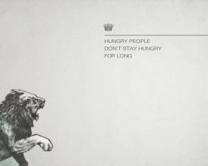 Lion-quote-quotes-31675689-1280-1024.jpg
