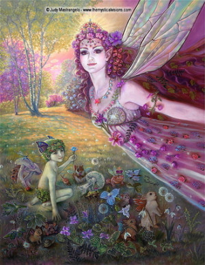 ... fairy unicorn fae fairies fairy unicorn fae unicorn and fairy quotes
