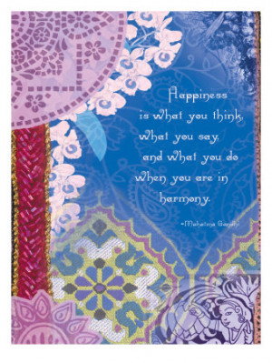 quotes on faith inspirational quotes on forgiveness inspirational ...