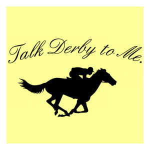 ... me funny horse racing shirt $ 20 teenormous com talk derby to me funny