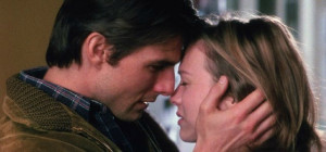 Jerry Maguire Help Me Help You Speech