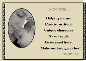 Related Pictures mother images mother poem quotes on mother your