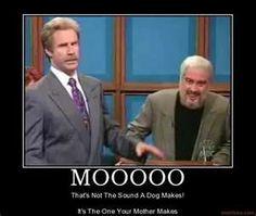 jeopardy more darrell hammond night living funny will ferrell ...