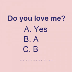 adorable, cute, do you love me, love, pink, question, text