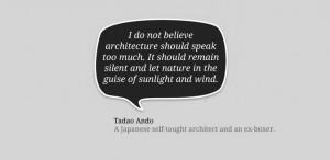 tadao_ando_quote