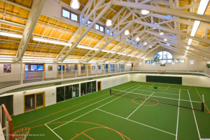 Tennis Court Lorde Quotes O-homes-with-tennis-courts- ...