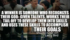 larry-bird-basketball-quotes-sayings-about-winner-sport-228x131.jpg