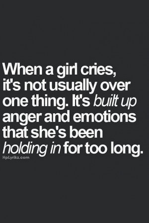 hurt # quotes # love # relationship ain t it the truth facebook http ...