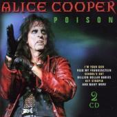 alice cooper poison lyrics alice cooper lyrics poison lyrics 2003