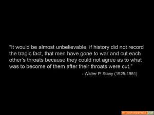 latin war quotes