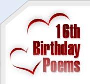 50th birthday poem milestone mom birthday poems dad birthday poems