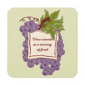 famous wine quotes funny