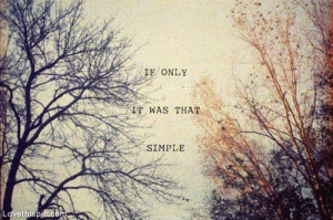 Life Quotes, Life Lessons, Simple Things, Favorite Quotes, Quotes Life ...