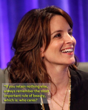 Times Golden Globes Hosts Amy Poehler and Tina Fey Were Right About ...
