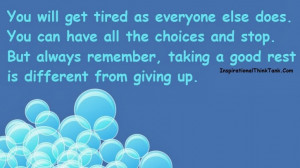 Encouraging Quotes Pictures - Positive Quotes Pictures