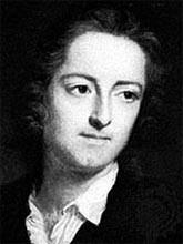 quotes quotes kidzcorner tools home poets 18th century thomas gray ...