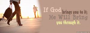 Facebook Cover Photos Quotes About God