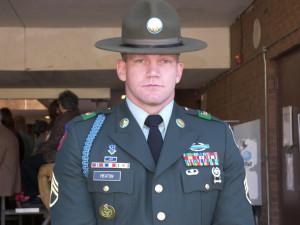 Drill Sergeant Heaton photo 100_1628.jpg
