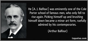 Famous Quotes About School