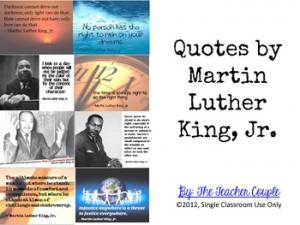 john elway littleton martin luther king jr quotes hitler harbaugh pete ...