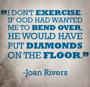 Joan+Rivers+Quotes+to+Remember+(1).jpg