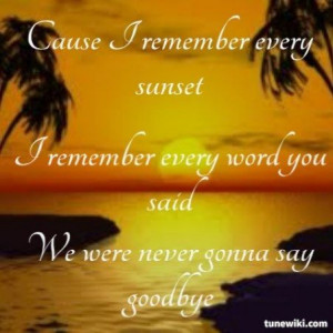 Simple Plan-Summer Paradise ️ One of my favorite summer anthems!