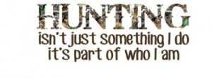 Country Girl Sayings 11 Facebook Covers