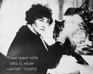 Colette-and-cat-quote.jpg