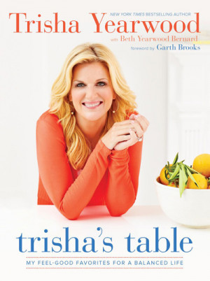 trisha-yearwood-cookbook-trishas-table-2015-400.jpg