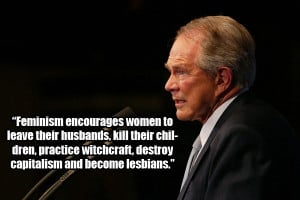 Pat Robertson, Founder Christian Broadcasting Network, ABC Family, Etc ...