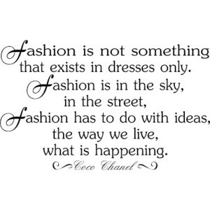 paid critique famous fashion quotes and sayings polyvore bitchy quotes