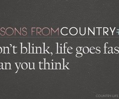 funny pictures country music quotes song