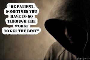 EmilysQuotes.Com-strength-pain-patient-inspirational-motivational.jpg