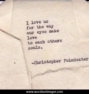 Romantic literature quotes